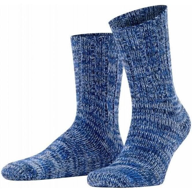 Falke Brooklyn Men Socks