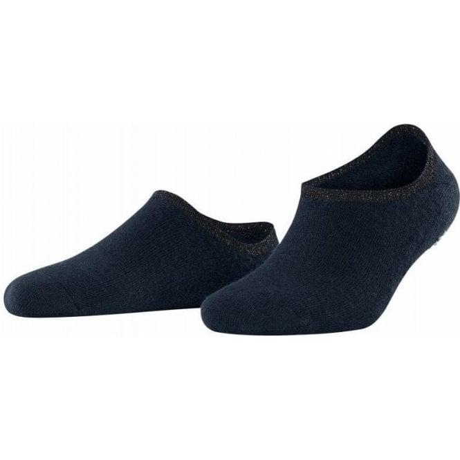 Falke Cosy Ballerina Women No Show Socks