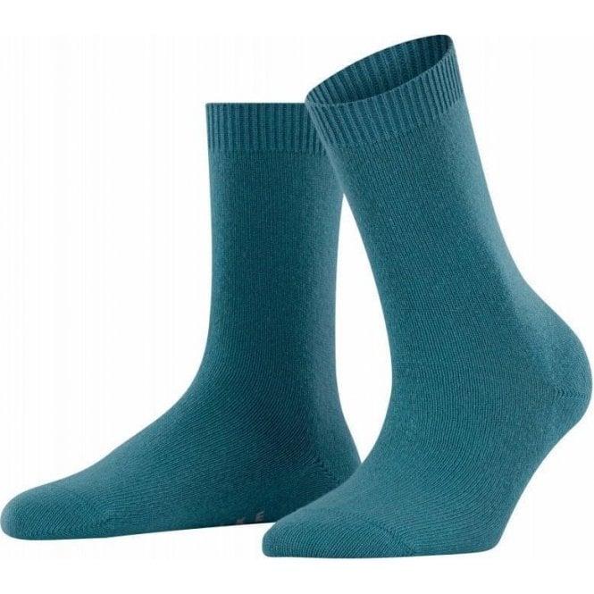 Falke Cosy Wool Women Socks