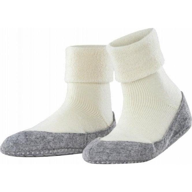 Falke Cosyshoe Women Slippers