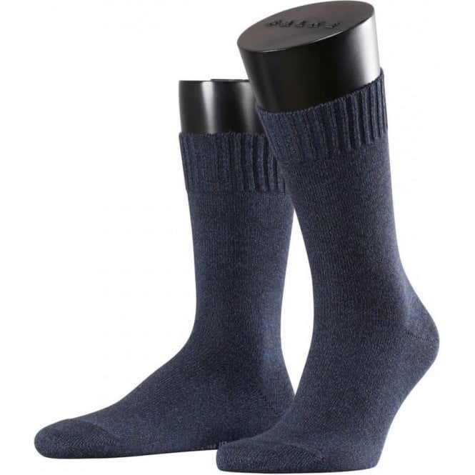 Falke Denim.ID Men Socks