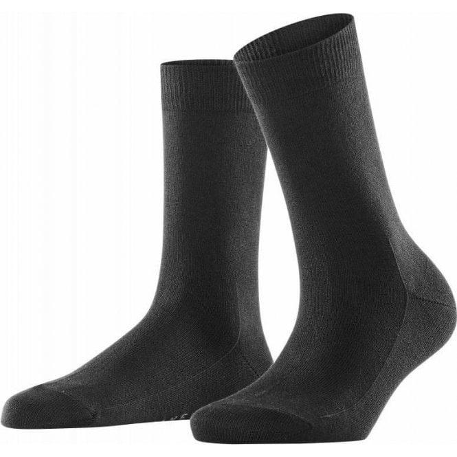 Falke Family Women Socks