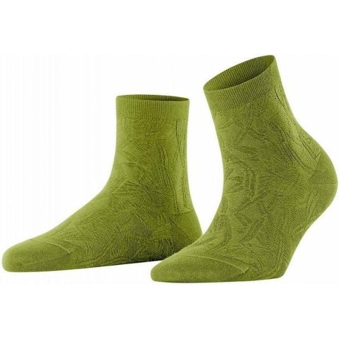 Falke Fresh Herbs Womens Socks