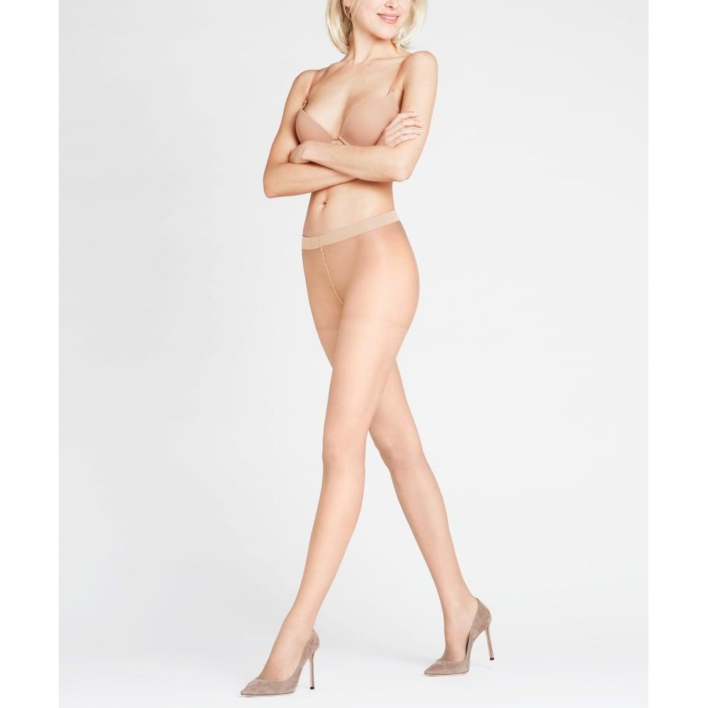 c64ae02652214 Falke Invisible Deluxe 8 den Women Tight - Womens Hosiery & Socks ...