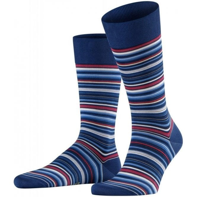 Falke Microblock Men Socks