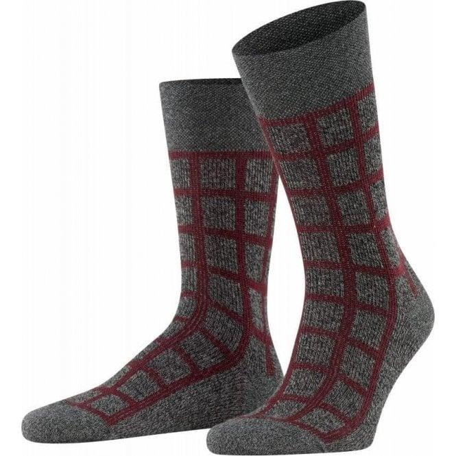 Falke Sensitive All Time Rise Men Socks