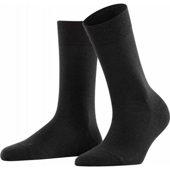 Falke Sensitive Berlin Women Socks