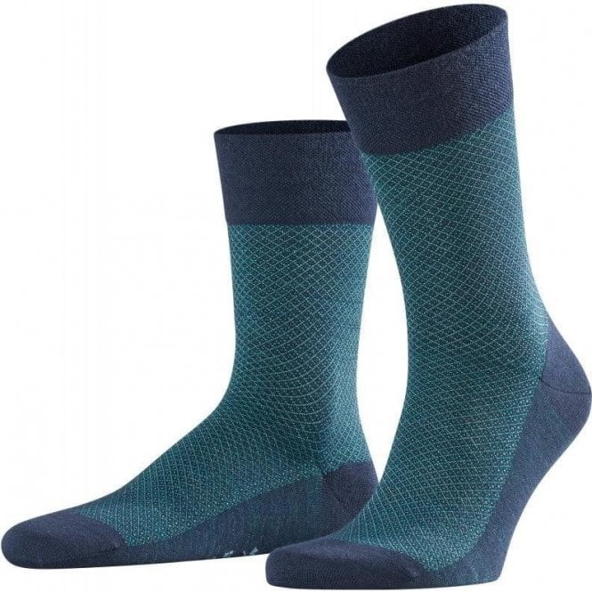 Falke Sensitive Samurai Men Socks