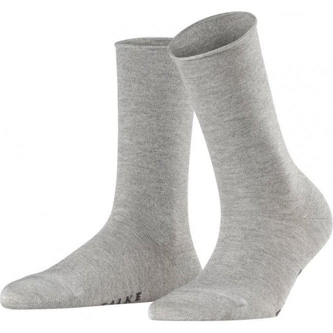 Falke Shiny Women Socks