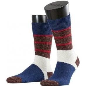 Shipowner Men Socks
