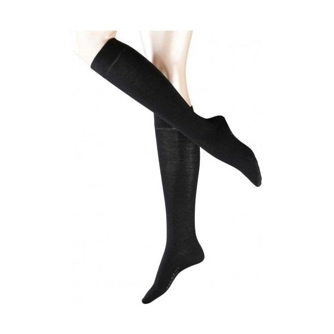 Falke Softmerino Women Knee-high Socks