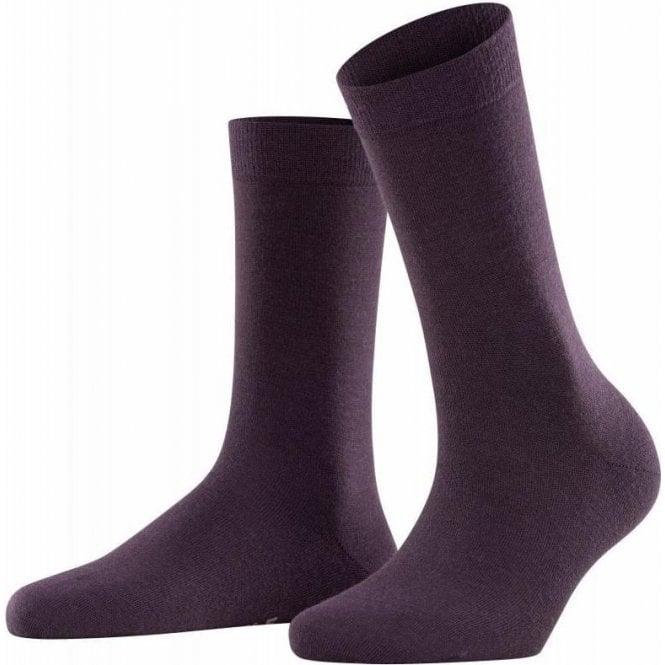 Falke Softmerino Women Socks
