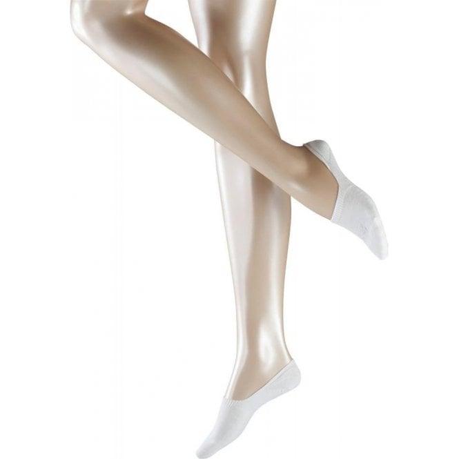 Falke Step Women No Show Socks