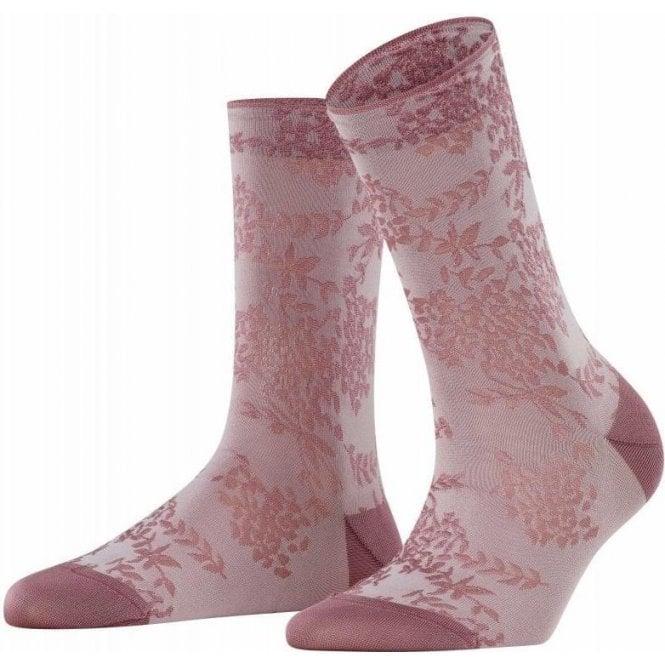 Falke Willowy Women Socks