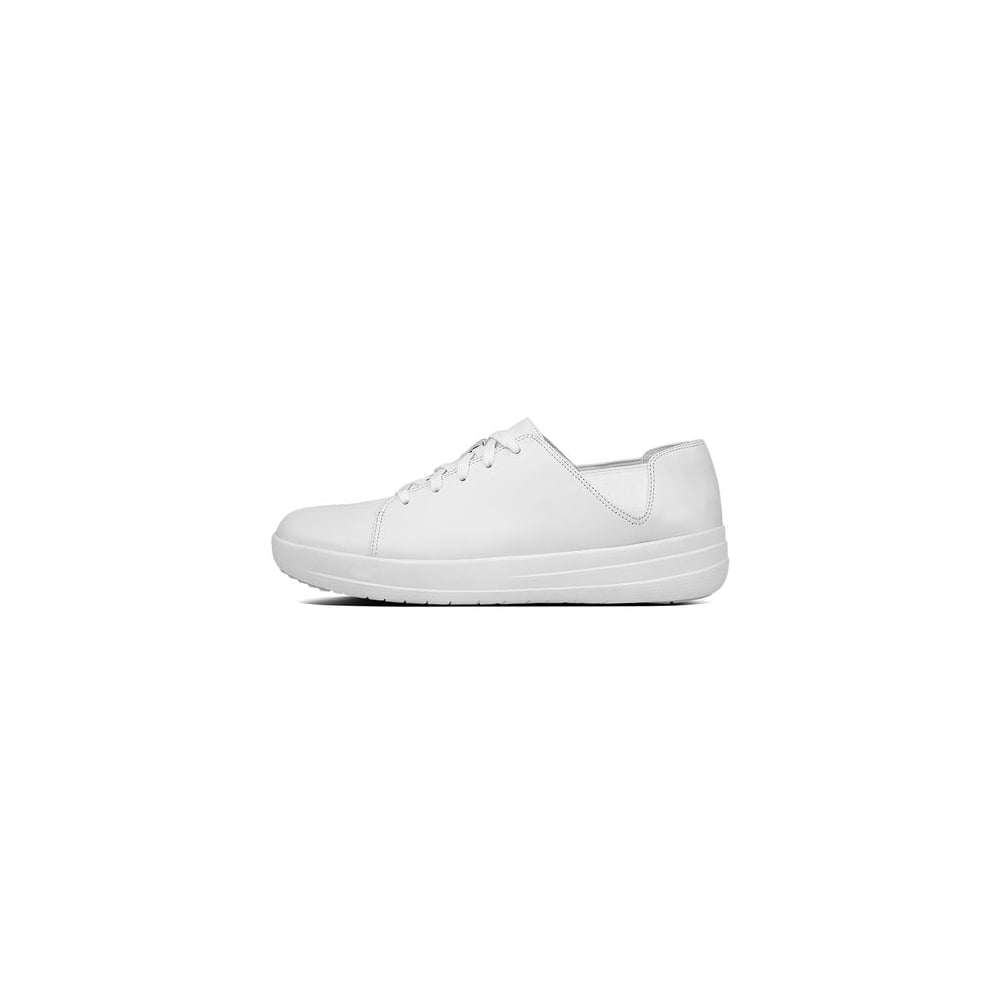 b962e7d91188e4 good out x 42687 74ae8 fitflop womens f sporty lace up sneaker ...