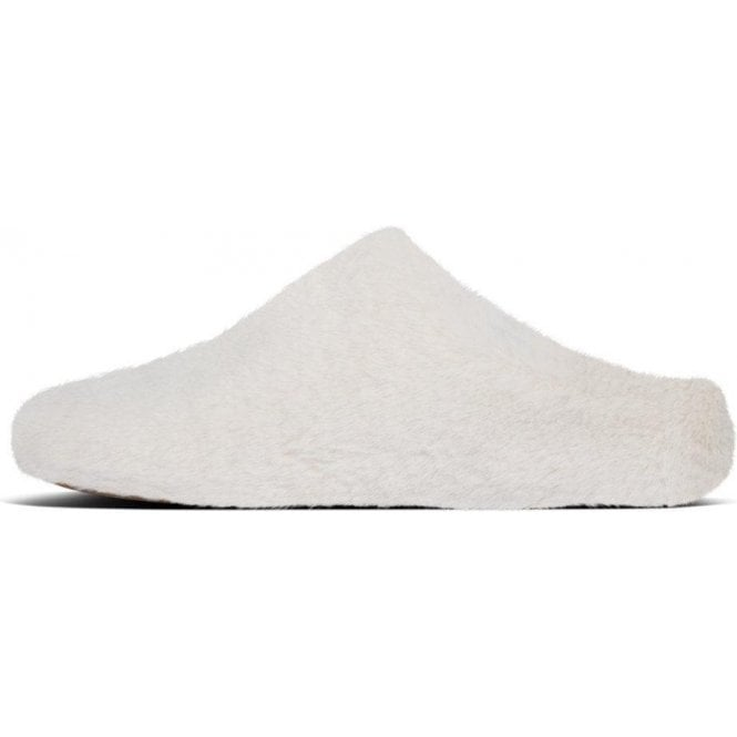 Fitflop FURRY SLIPPERS