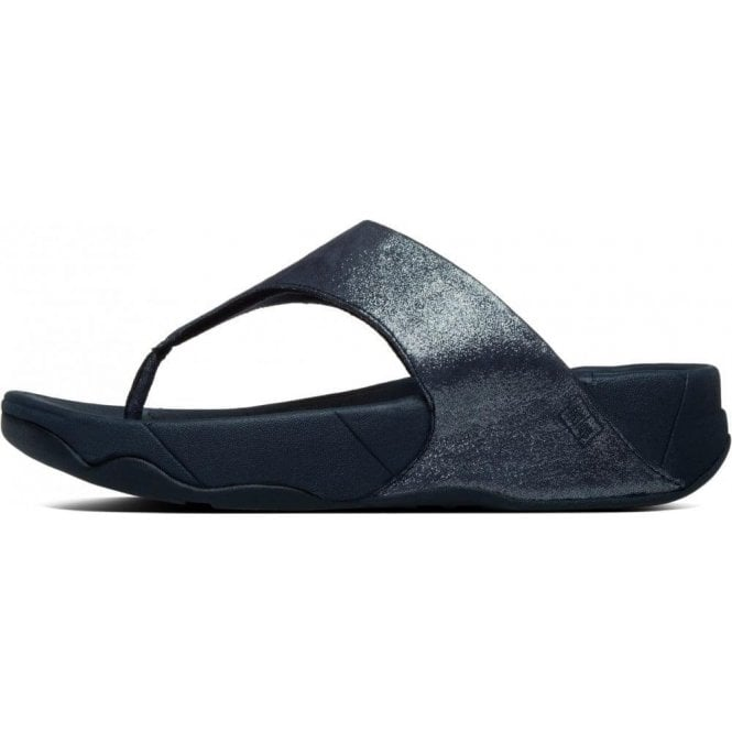 04606d734 fitflop lulu™ shimmersuede slide sandals latest products available online  o c butc.