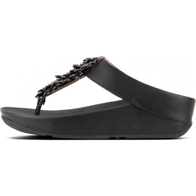 Fitflop RUMBA™ TOE-THONG SANDALS