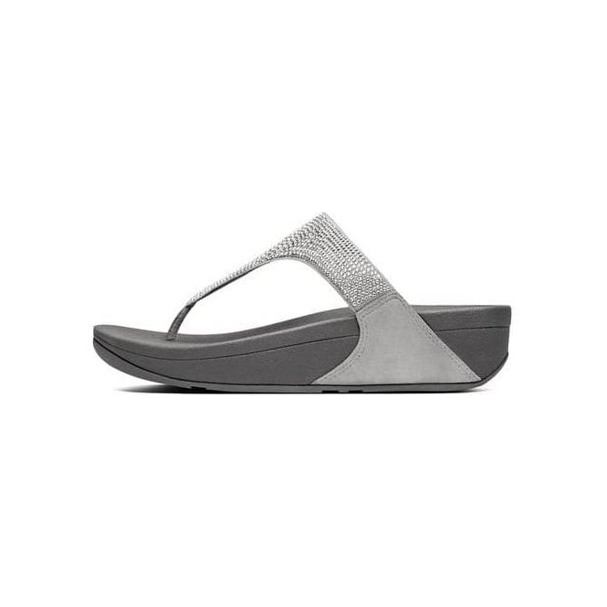 Fitflop Slinky Rokkit™ Toe-Thong Sandals