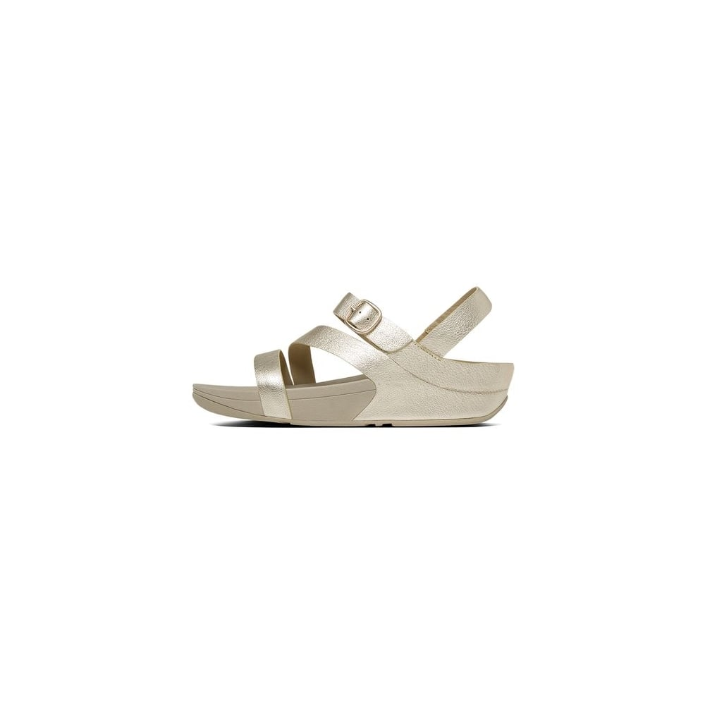 030320e0ea5ae1 Fitflop The Skinny™ Z-Strap Leather Sandals - Womens Sandals  O C Butcher