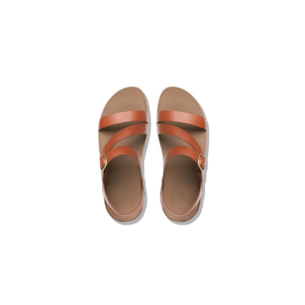 438a69af8a1c93 Fitflop The Skinny™ Z-Strap Leather Sandals - Womens Sandals  O C ...