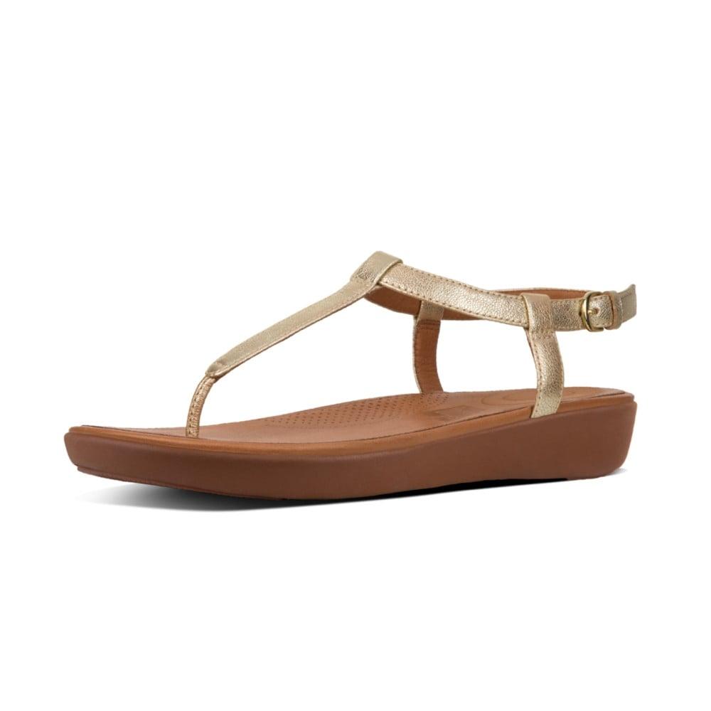 Thong Toe Womens amp;c Butcher Tia™ SandalsO Sandals Fitflop T1c3FJuKl