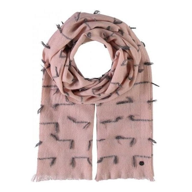 Fraas Pure Wool Scarf
