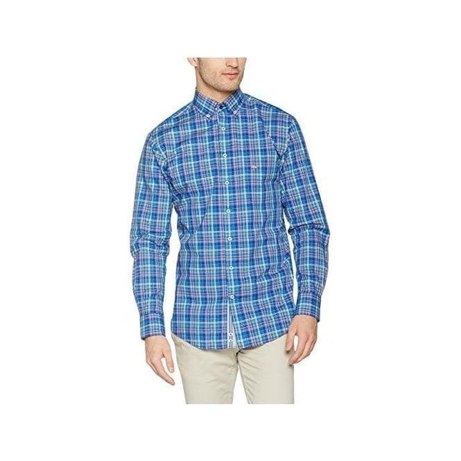 Fynch Hatton Casual Shirt