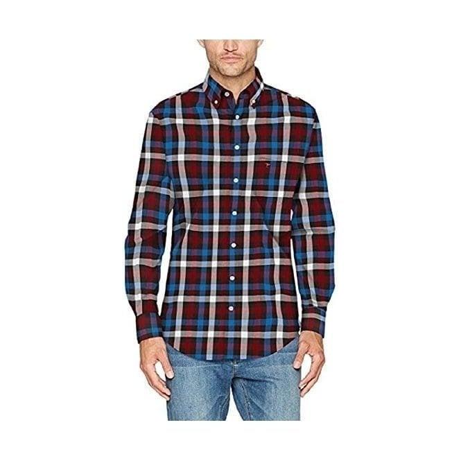 Fynch Hatton Casual Shirt