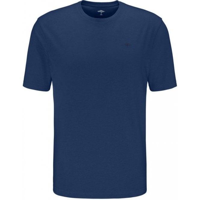Fynch Hatton Round Neck T-Shirt