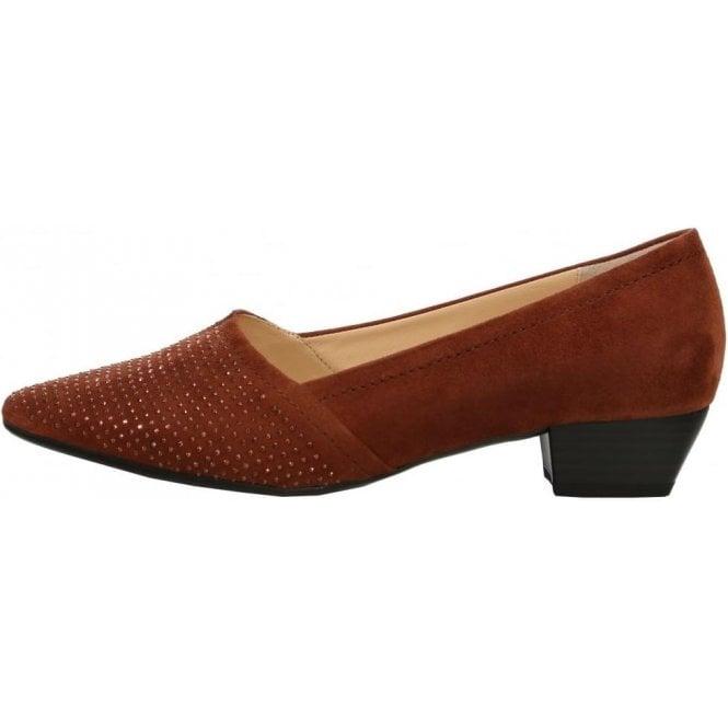 Gabor Azalea Ladies Casual Shoes
