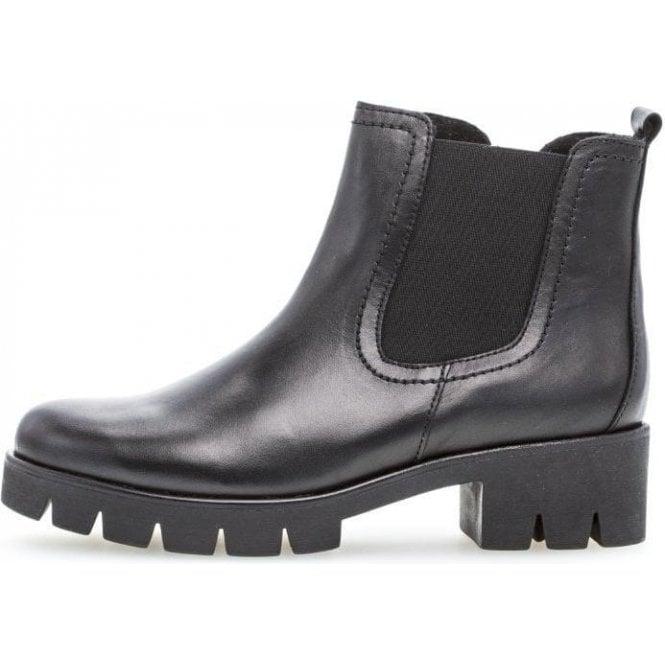 Gabor Bodo Ladies Chelsea Boots
