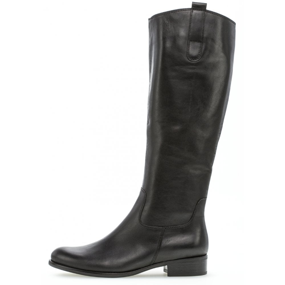 best wholesaler new appearance wide range Gabor Brook M Ladies Long Boots