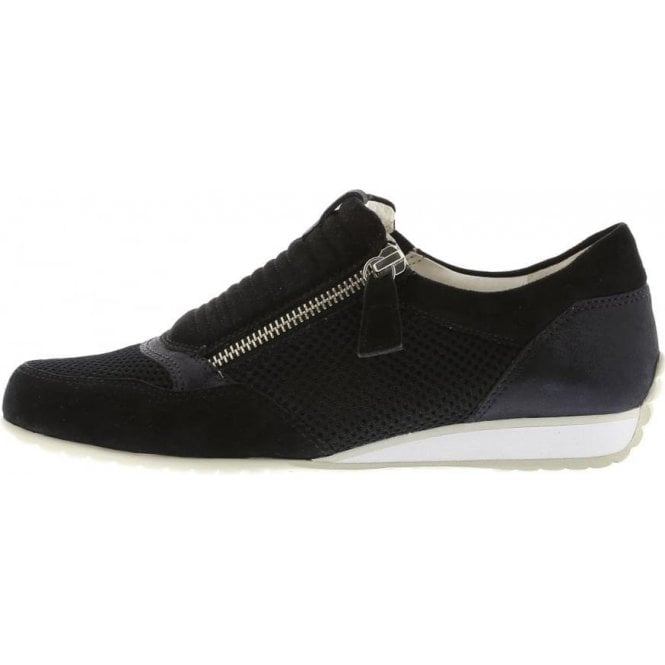 Gabor Brunello Ladies Casual Sports Trainers