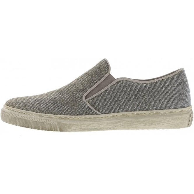 Gabor Identify Ladies Casual Shoes