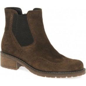 Imagine Ladies Boots