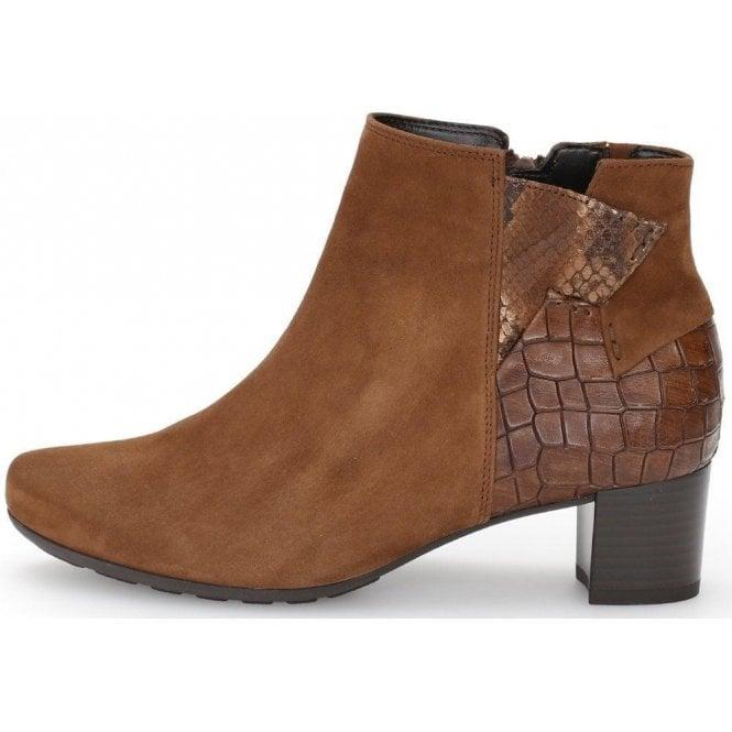 Gabor Kingsley Ankle Boot