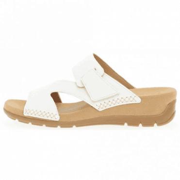 Kirby Mule Sandals