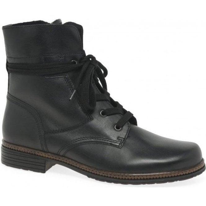 Gabor Nerissa Ladies Ankle Boots