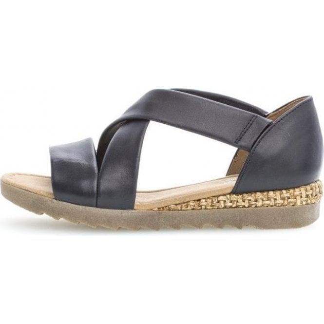 Gabor Promise Ladies Sandals