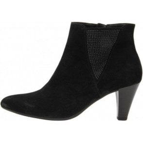 Shoop Women's Dress Boots