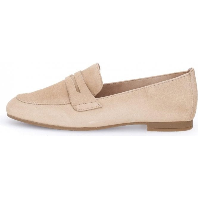 Gabor Viva Womens Loafers