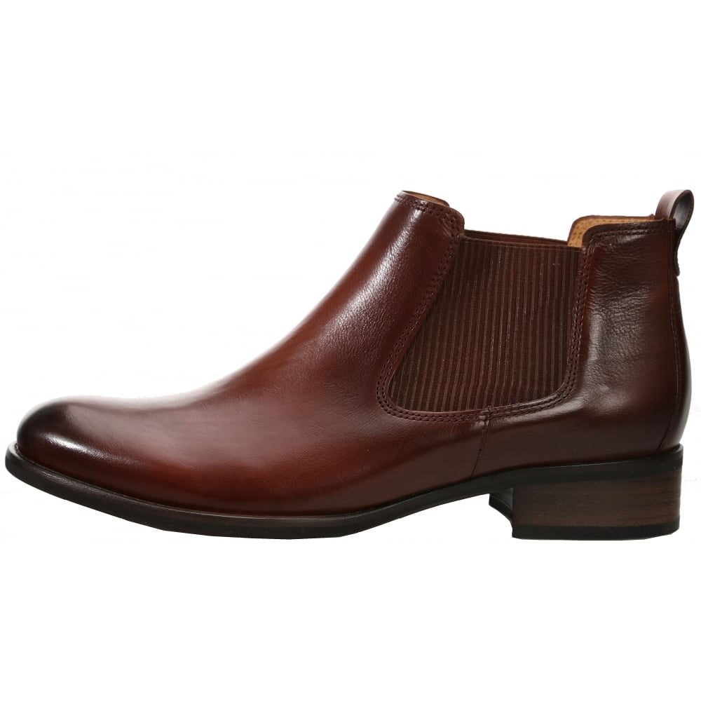 Gabor Zodiac Womens Chelsea Boots women's Mid Boots in Cheap Popular Visit New For Sale Nicekicks Online 4qOcZhZLCD