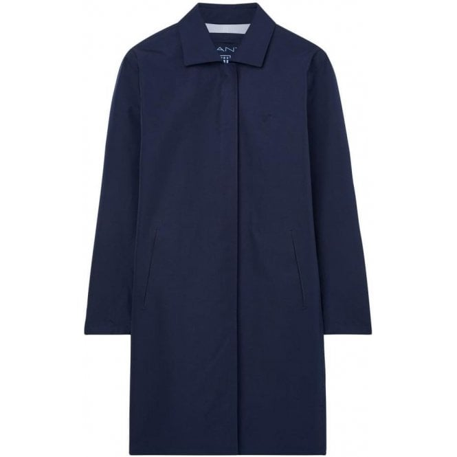 GANT All Weather Coat