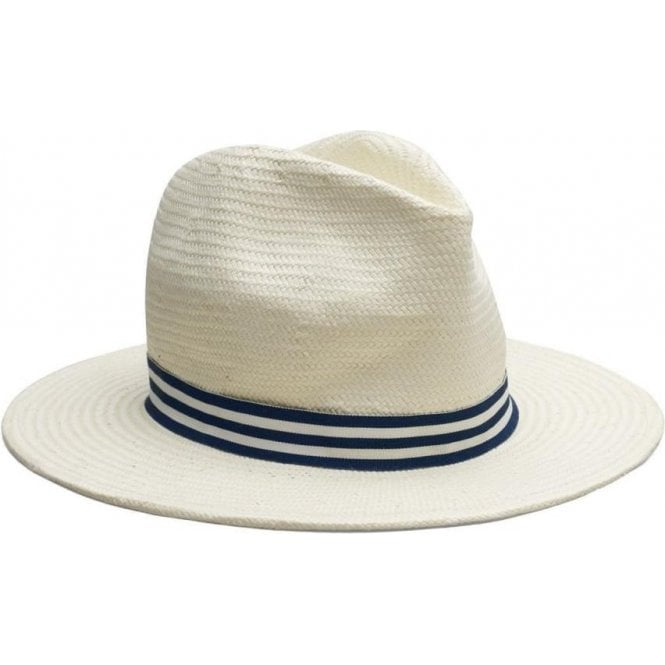 GANT Beach Straw Hat