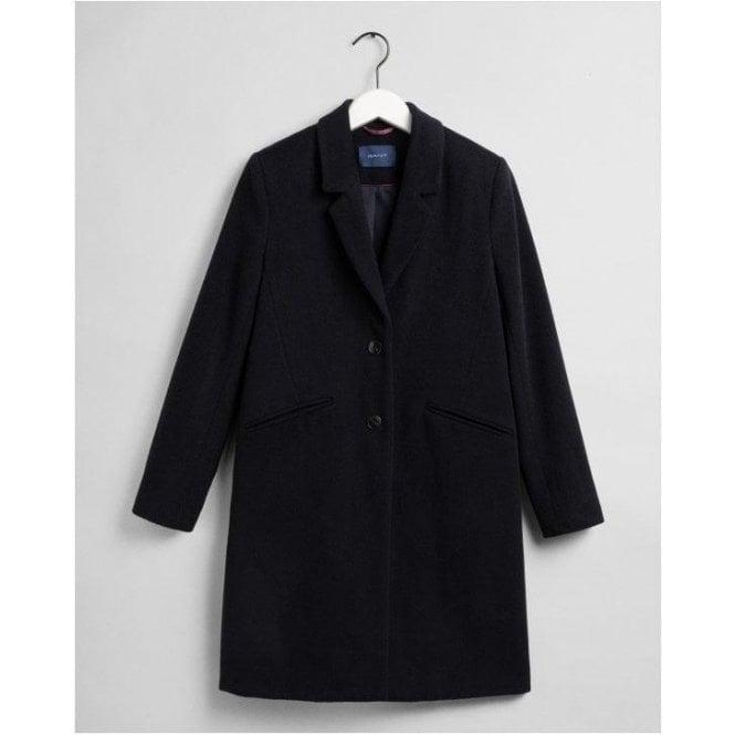 GANT Classic Tailored Coat