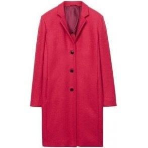 Comfort Paletot Coat