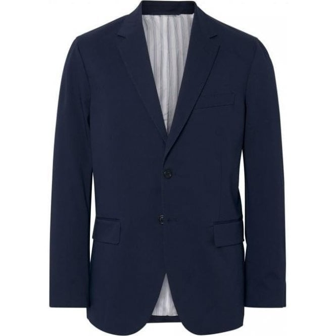GANT Diamond G The Cotton Twill Blazer