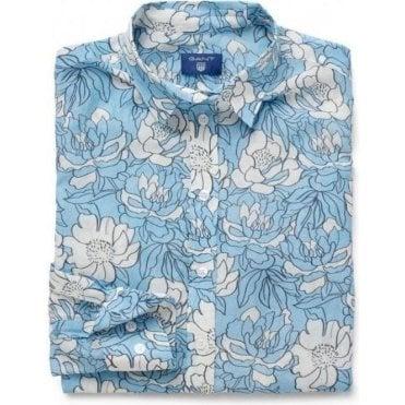 Full Bloom Shirt