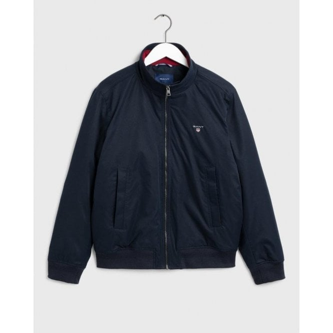 GANT Hampshire Jacket